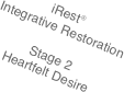 iRest®